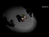 Майнкрафт Песня. Миникотик и Диллерон и Свин Плей. Рэп #2. Minecraft Мультики