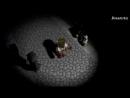 Майнкрафт Песня. Миникотик и Диллерон и Свин Плей. Рэп 2. Minecraft Мультики