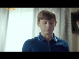 Восьмидесятые (4 сезон 7 серия)