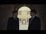 Endeavour/ Индевор, 3 сезон 3 серия (оригинал)