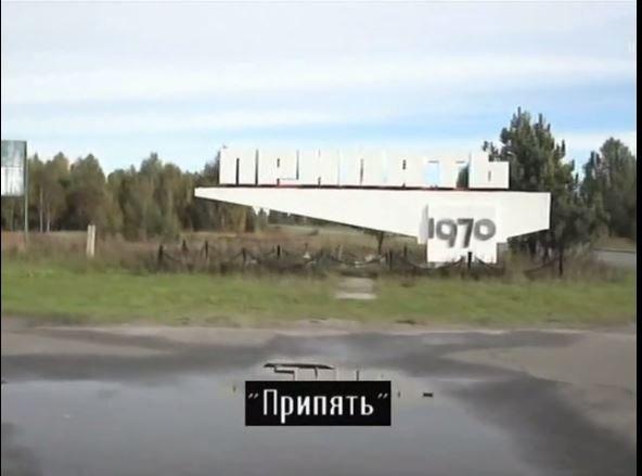 Русский дятел / Russian Woodpecker, The (2015) WEB-DLRIP скачать торрент