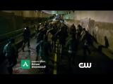 Промо + Ссылка на 2 сезон 23 серия - Стрела (Arrow)