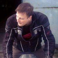 Егор Воронкин  GRNK
