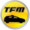 Такси в Судаке по низким ценам (2016) Tfm
