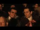 Отрывок из фильма Крестный отец  The Godfather 2