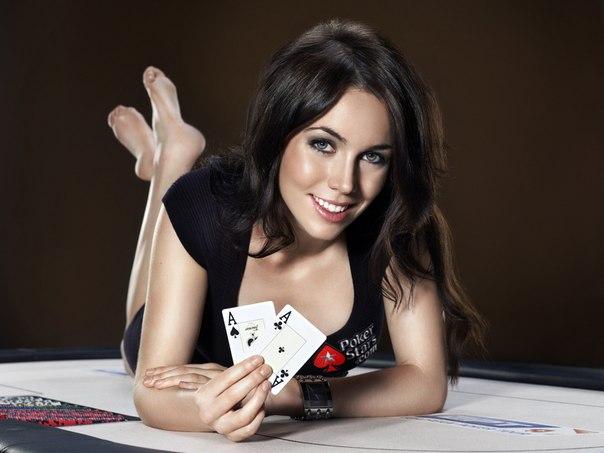 Как начать играть в онлайн казино?   Игровые автоматы