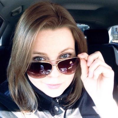 Екатерина Шала