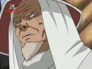 1 сезон 51 серия Наруто