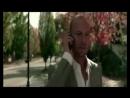 Трейлер: Под прицелом (2011)