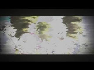 BONES [AMW] #4