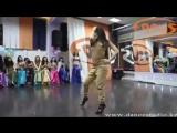 Казашка классно танцует - 1458981104764