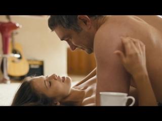 Любовь, секс и история. 2014. Россия. Короткометражный фильм