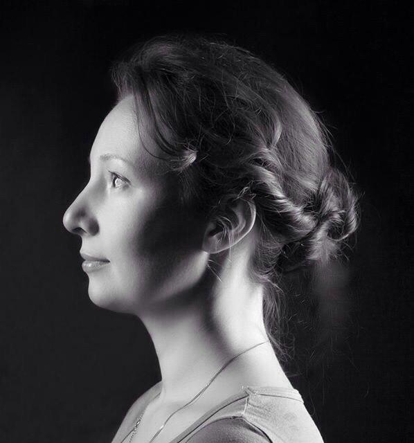 Анна Кузнецова, Москва - фото №5