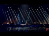 Тина Кароль - Сдаться Ты Всегда Успеешь (M1 Music Awards 2015)
