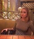 Lera Sutyrina фото #32