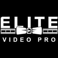 Elita-Video Almaty