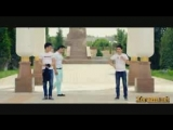 Botir xon - Aldoqchi qiz (Official Video)_low