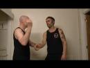Learn Hubud Drill Anthony Rushton (Part 2).