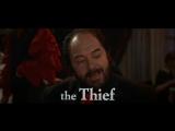 Повар, вор, его жена и её любовник / The Cook, the Thief, His Wife & Her Lover (1989) - Трейлер
