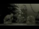Тетрадь смерти   Death Note  9 серия из 37