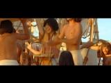 Астерикс и Обеликс - Миссия Клеопатра (2002) [http://vk.com/cinemaa_day]