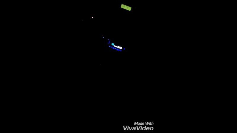 XiaoYing_Video_1464303464190