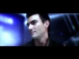 Gabry Ponte feat Zhana - Skyride