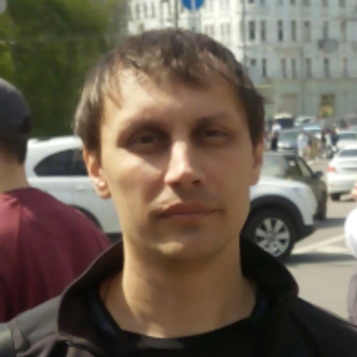 Шестаков алексей геннадьевич томск