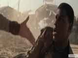 Звездные войны 6 сезон смотреть онлайн