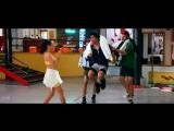 Bholi Si Surat Aankhon Mein Masti - Dil To Pagal Hai (1997) - Movie Song