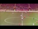 Wellington Silva's skills v MK Dons. Part 2