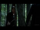 Дневники вампира - 7.07 - Поединок Джулиана и Энзо (Озвучка LostFilm)
