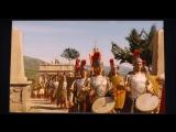 Да здравствует Цезарь! (2016) - трейлер фильма