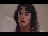 Испанский-Английский (2004) супер фильм