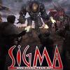 Sigma Team - Официальная группа