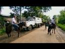Top.Gear Спецвыпуск в Бирме 2014