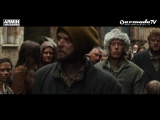 Wiegel Meirmans Snitker - Nova Zembla (Armin van Buuren Remix) Official Music Video (1)