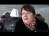 Отзыв об экскурсии в #экопарк_васильки