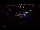 СКА-ЦСКА. Предматчевое шоу