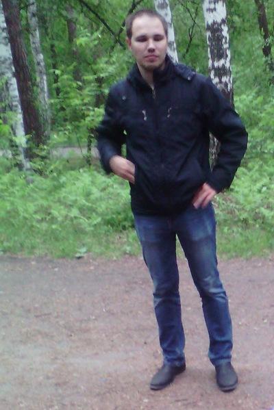 Юрий Пирогов