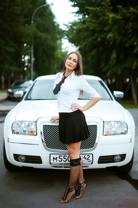 Рената Ковалева |