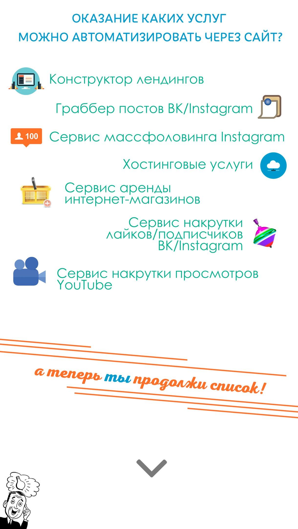 C_u_ZDJvNDI.jpg