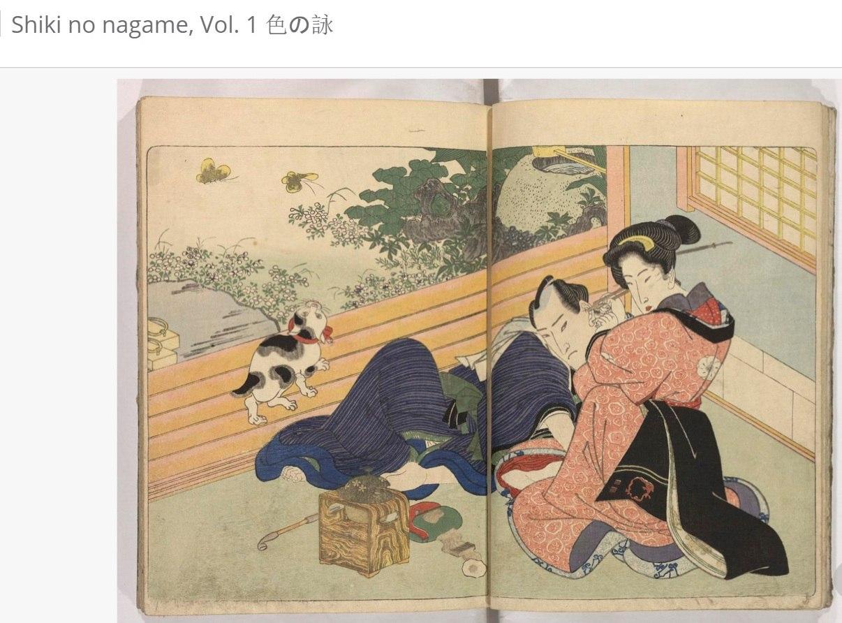 Смотреть японскии эротика 2 фотография
