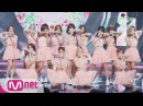 WJSN - Secret KPOP TV Show M COUNTDOWN 160901 EP.491