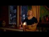 8 женщин песняToi Jamais - Catherine Deneuve