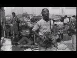 Otis Rush ~ ''Ain't Enough Comin' In'' 1993
