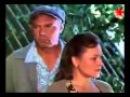 Дамское танго (1983) Полная версия