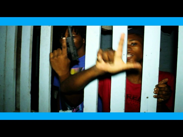 LilJay 00 FBG Duck 3 Who The Fuck is Dude Edai Dissshot by @onetrey_thereal