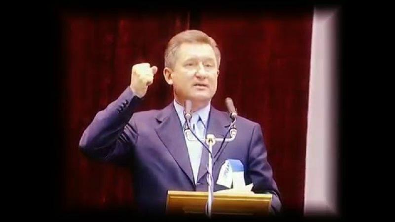И Дожить не успел Фильм памяти Евгения Кушнарева