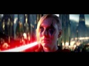 Star Wars: Darth Bane - Trilogy Mock Trailer 1
